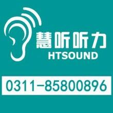 助听器哪个品牌好听力损失程度