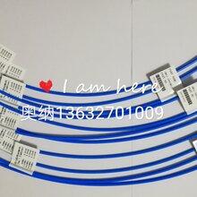 生产销售SMAJ-086SMAJ系列射频同轴转接线缆