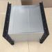 潍坊中央空调管道设计、安装镀锌板风管通风管道