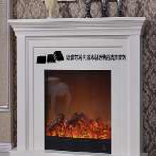 唯创知音WTN4系列电壁炉语音芯片取暖炉语音芯片方案