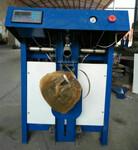 供应干粉砂浆阀口计量包装机腻子粉自动包装机图片