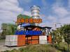 大型垂直风洞设备出租厂家、风洞装置租赁出售公司