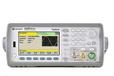 国庆正常回收信号发生器回收Keysight33521B波形发生器