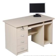 世杰金屬鋼制辦公家具專業生產廠家辦公桌質量一流外形圖片