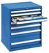 工具柜厂家直供价格便宜专业生产批发价格