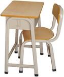 西安中小学生课桌椅,升降课桌椅种类齐全款式多样图片