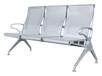 排椅机场椅厂家专业生产优质排椅结构结实美观耐用