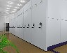 密集架西安世杰专业生产送货安装电动手动密集架