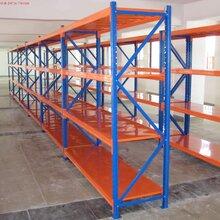 山西货架刚制货架厂家直销经济实惠特价出售