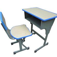 山西课桌椅钢制课桌椅厂家直销经济实惠特价出售