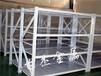 寧夏貨架寧夏倉儲貨架廠家寧夏組裝貨架供應非標貨架定做