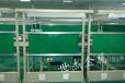 西安工作台厂家工位器具工作台供应可定制操作间工作台钳工台承重量大坚固耐用