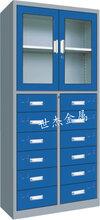 文件柜厂家钢制文件柜档案柜厂家资料文件柜出售库存充足