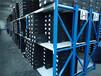 寧夏中型貨架組裝貨架廠家輕型倉儲貨架量大從優