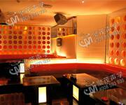 酒吧隔音方案吊顶隔音的施工方法图片