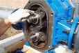 杭州凸轮双转子泵厂家