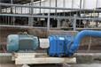 牧场牛粪输送泵