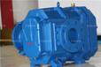 大流量污水泵杭州艾迪机器