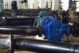 污泥泵选型,自吸污泥泵价格,污泥泵公司