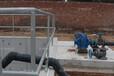 粪便输送泵型号,吸粪泵厂家,粪污泵公司,粪泵输送