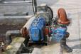 牛粪输送泵厂家,牛粪泵公司,抽粪泵型号