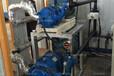 扫仓泵价格,扫仓泵厂家,扫仓泵应用