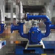 稠油轉子泵廠家,稠油轉子泵型號,稠油轉子泵選型圖片
