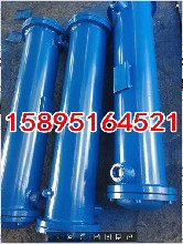 江苏GLL-40冷却器GLL-45冷却器价格图片