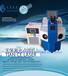供应东莞五号电池正负极激光焊接机生产厂家