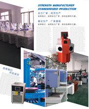 深圳首飾激光焊接機的應用領域及特點