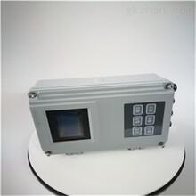 皮带速度监控仪HQSD7585GHK图片