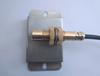 磁性開關HEFSC-05PA-20CM工作效率高