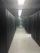 企业应该如何选择适合自己的IDC服务商?成都双线机房服务器托管