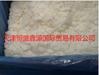 美国Cargill原装进口大豆蜡C-3大豆蜡