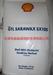 马来西亚壳牌稳定剂专用费托蜡SX105