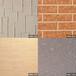 云南/昆明质感涂料平面肌理漆仿石漆手绘大理石易高砂浆厂家