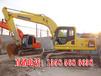 小松挖机小松200挖机小松200-8二手挖机价格