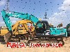 出售二手神钢200挖掘机二手挖掘机价格二手挖机市场