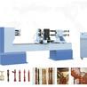 樓梯自動打磨機多功能數控木工車床拉槽雕刻車床