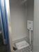 济南最新出租移动厕所
