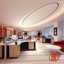 办公室装修设计丨办公室装修公司丨办公室设计