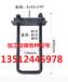 U型螺栓U型丝U型螺丝方形螺栓方形螺丝生产厂家批发价格