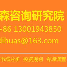 中国雕塑佛像行业深度研究及投资分析报告2016年版图片
