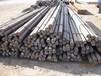 棒磨机钢棒的生产检验流程-山东棒磨机耐磨钢棒生产厂