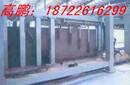 天津粉煤灰加气块设备厂家地址联系电话