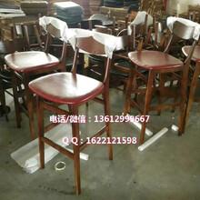 火锅店实木餐椅定制-南山火锅店软包餐椅批发,不锈钢餐椅厂