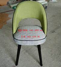 深圳软包餐椅款式-福田软包实木餐椅报价-横岗软包餐椅厂家