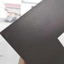 一套質量比較好的斷橋鋁門窗加工設備廠家報價圖片