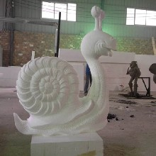 貴州墓碑雕刻機/1825獨立雙頭石材雕刻機-價格動態圖片