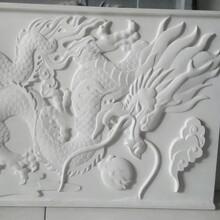 天馬重型石材雕刻機/石材墓碑雕刻機廠家-服務為先圖片